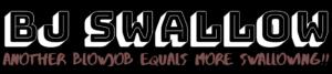 bj swallow