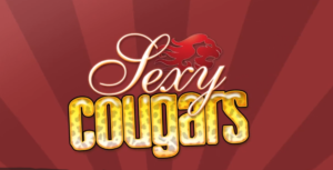 SexyCougars