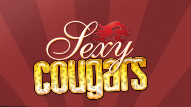SexyCougars Review